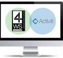 4WS.Platform with Activiti