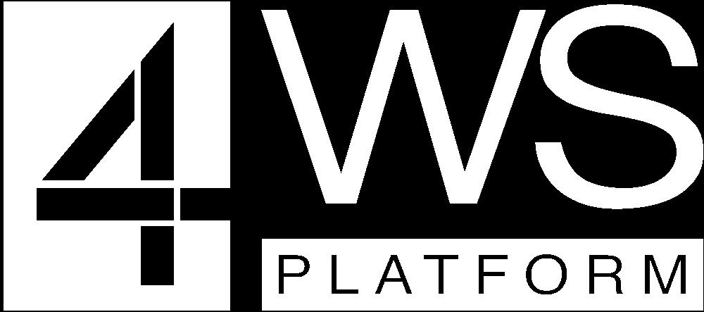 4WS.Platform by Sinesy Innovision